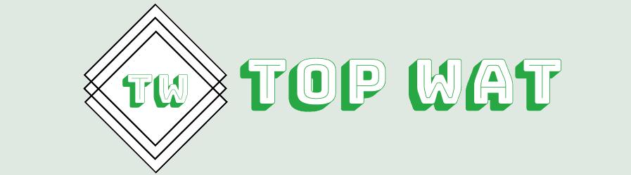 TopWat