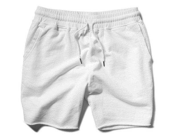 quần short đẹp