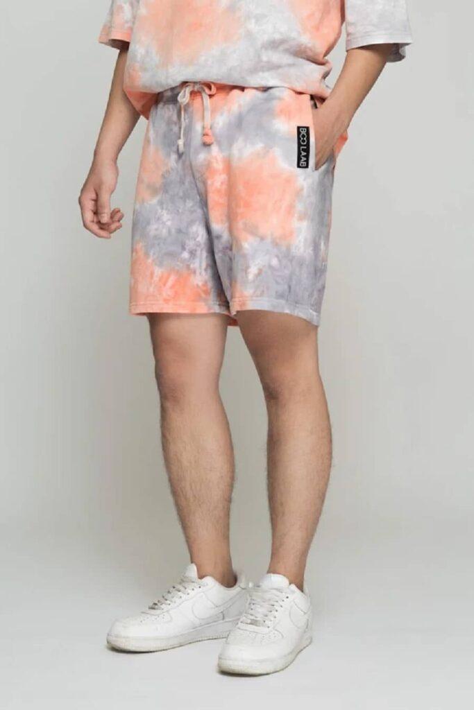 quần short nam boo shop