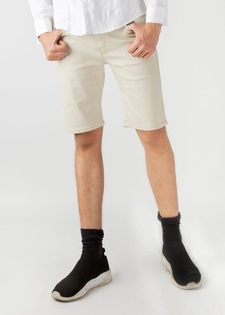 quần short nam fashionminhthu