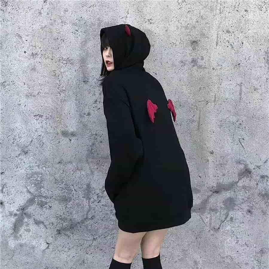 Together Update Style là một shop bán áo hoodie đẹp tại tphcm