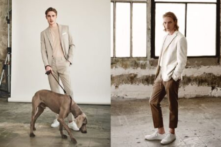 nguyen tac mac suit vest 8