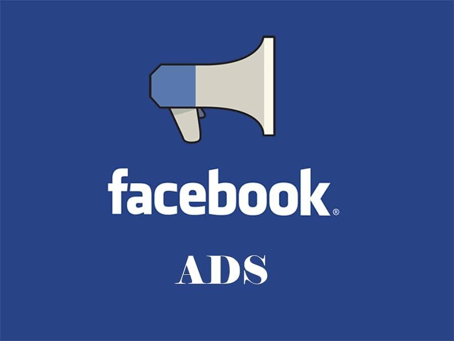 Facebook Ads là một hoạt động Marketing Online có trả phí