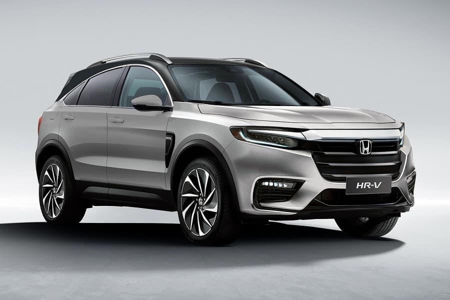 xe suv 5 chỗ dưới 1 tỷ đáng mua nhất 2021