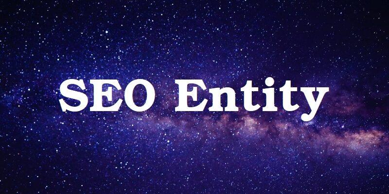 top 100 social chat luong de lam entity cho dan seo