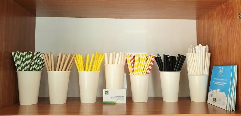 mua ống hút giấy trà sữa tại tphcm