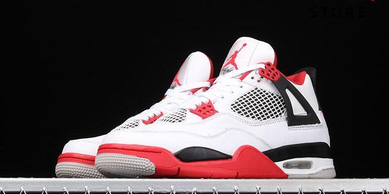 shop giay sneaker nam gia re 1