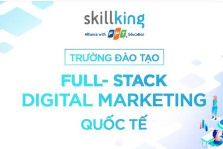 dao tao digital marketing 1 1