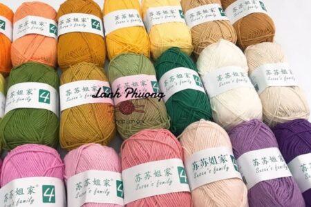 shop len soi 1