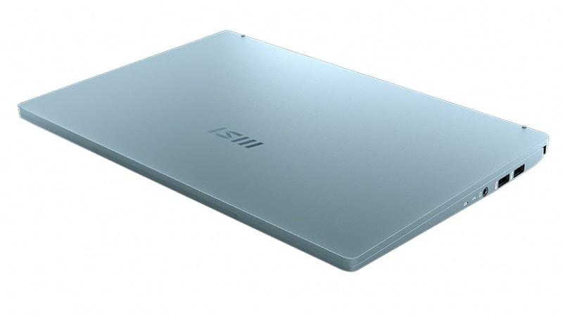 mua laptop msi modern 14 b10mw giá bao nhiêu